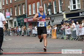 BAYER-17-NewburyAC-Bayer10K-FINISH-8