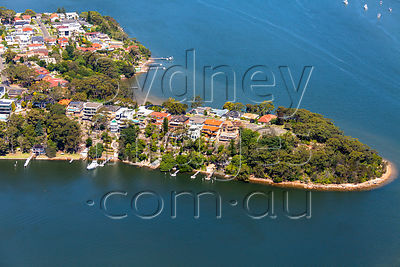 Blakehurst Aerial Photography photos