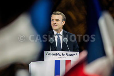 POLITIQUE INTERNATIONAL photos