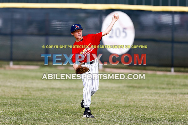 05-18-17_BB_LL_Wylie_Major_Cardinals_v_Angels_TS-517