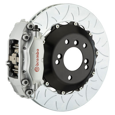 Brembo Performance C-Caliper (4-Piston) c calipers