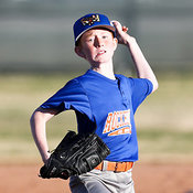03-21-18 LL BB Wylie AAA Rockhounds v Dixie River Cats photos