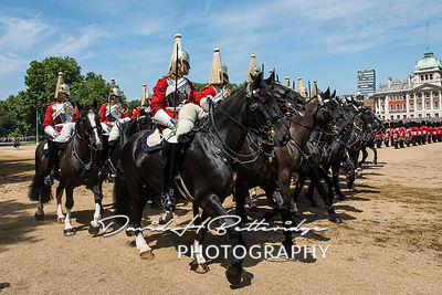 Trooping_the_Colour_8872