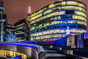 london-SD_tower_bridge-171204-50