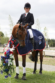 SI_Festival_of_Dressage_310115_prizegivings_1610