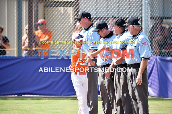 07-13-17_BB_Int_San_Angelo_Western_v_Pecos_(RB)-590