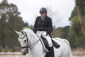 SI_Festival_of_Dressage_300115_Level_6_NCF_0186
