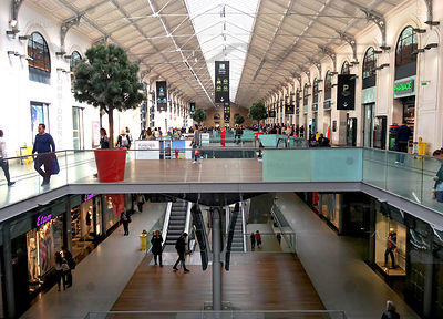 Saint-Lazare-Train-Station-Paris_001