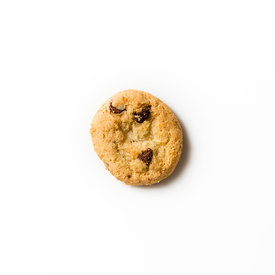 a dozen cookies photos