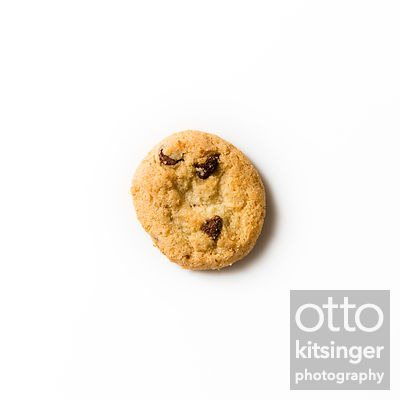 cookie (#1)