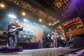 Marillion_-_Cambridge_-_AMForker-9340