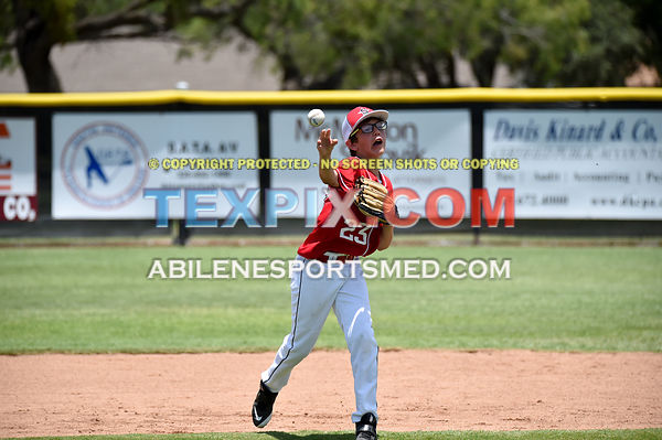 6-17-17_9-11_Sweetwater_v_Wylie_(RB)-7712
