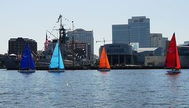 sailing_downtown.2