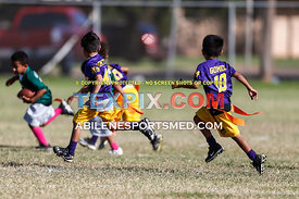 10-14-17_YFB_Jets_v_Wylie_Purple_TS-1394