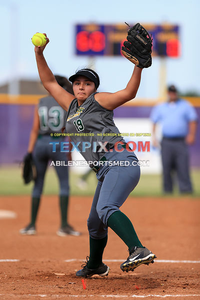 07-16-17_SFB_LL_Greater_Helotes_v_Lake_Air_Hays_3041