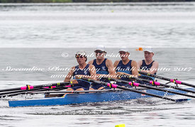 Taken during the NZSSRC - Maadi Cup 2017, Lake Karapiro, Cambridge, New Zealand; ©  Rob Bristow; Frame 1120 - Taken on: Friday - 31/03/2017-  at 13:10.51