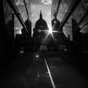 London_Tim_Hall-14-2