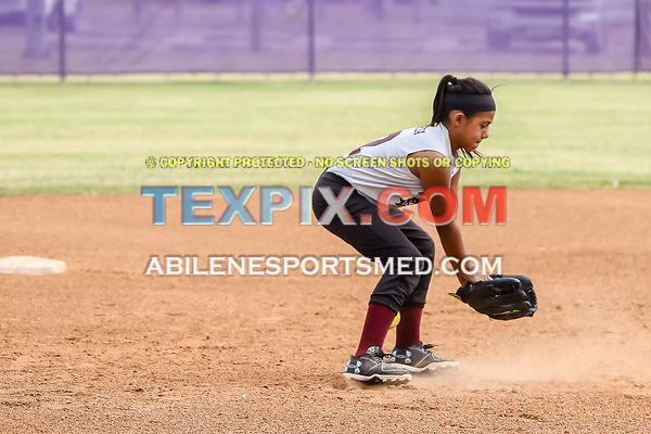 07-16-17_SFB_8-10_West_Brownsville_v_Ralls_MW-270