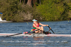 Taken during the Cambridge Town Cup 2015, Lake Karapiro, Cambridge, New Zealand; ©  Rob Bristow; Frame 0 - Taken on: Sunday - 25/01/2015-  at 08:11.24
