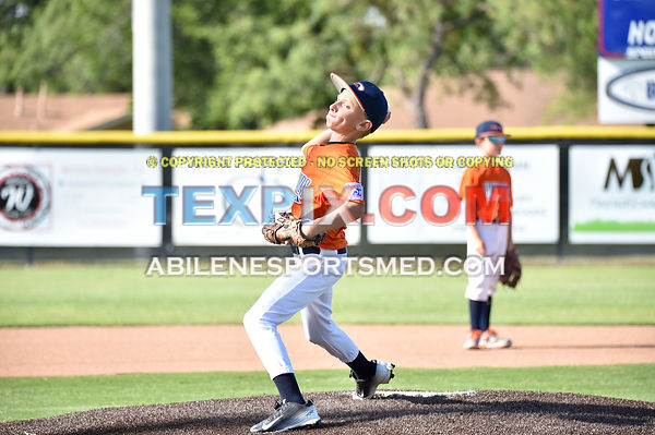 5-30-17_LL_BB_Min_Dixie_Chihuahuas_v_Wylie_Hot_Rods_(RB)-6057