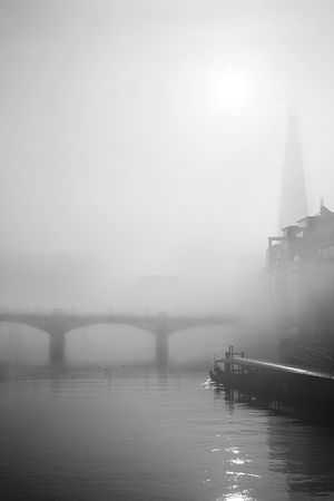 London Bridge III