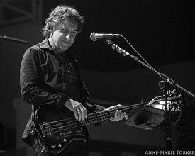 Marillion_Leicester_Night_3-1471
