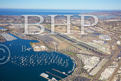 San-Diego-Airport-Linberg-Field-Aerial-Photo_IMG_1014