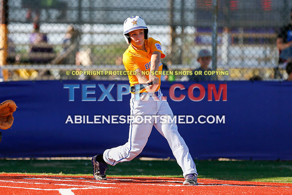 05-11-17_BB_LL_Wylie_Major_Brewers_v_Indians_TS-6093