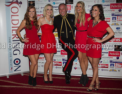 Soldiering_on_Awards_2013-055