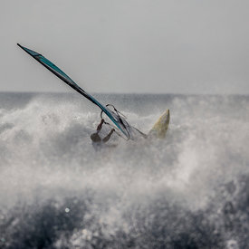 la torche windsurf 2016 photos