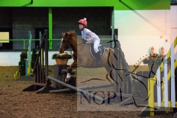 ArenaEventing.251118 photos