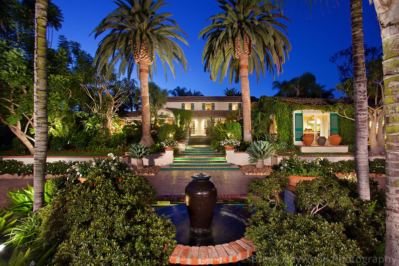 San-Diego-Real-Estate-Photography-Photograher