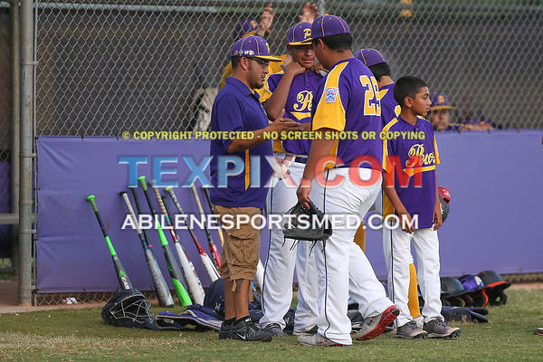07-15-16_BB_LL_Int_Pecos_v_Greater_Helotes_Hay_1034