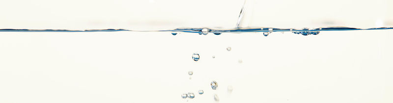 water_8405