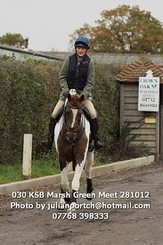 030_KSB_Marsh_Green_Meet_281012