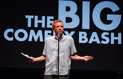 Big_Comedy_Bash-8521