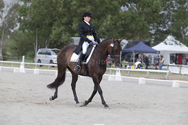 SI_Festival_of_Dressage_300115_Level_6_NCF_0155