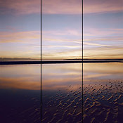 Camber Triptych