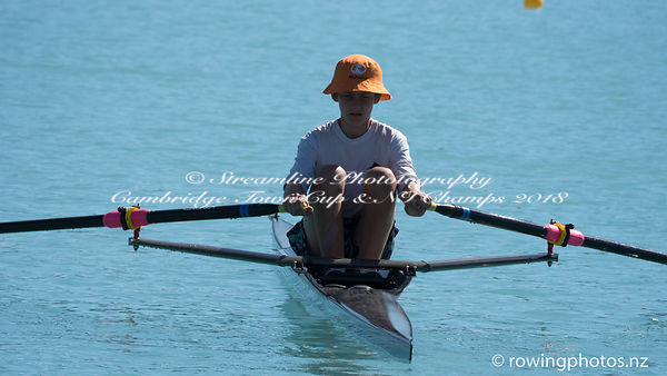 Taken during the Maadi Cup Regatta 2018, Lake Ruataniwha, Twizel, New Zealand; ©  Rob Bristow; Frame 0005 - Taken on: Sunday - 18/03/2018-  at 14:28.26