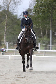 SI_Festival_of_Dressage_310115_Level_6_7_MFS_0627
