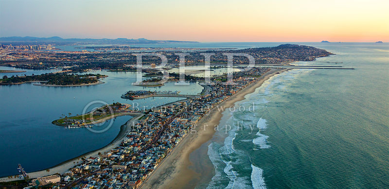 Mission-Beach-Aerial-Photo-IMG_7614