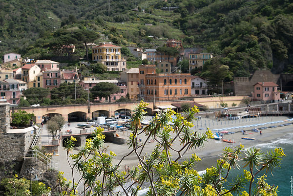 Monterosso  1 photos