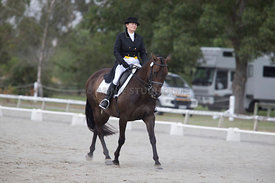 SI_Festival_of_Dressage_300115_Level_6_NCF_0147