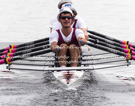 Taken during the NZSSRC - Maadi Cup 2017, Lake Karapiro, Cambridge, New Zealand; ©  Rob Bristow; Frame 1107 - Taken on: Friday - 31/03/2017-  at 13:10.43