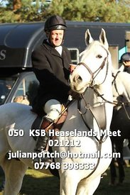 050__KSB_Heaselands_Meet_021212