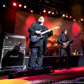 Marillion_-_Cambridge_-_AMForker-9281