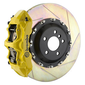 brembo-l-caliper-6-piston-2-piece-411mm-slotted-type-1-yellow-hi-res