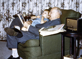 5_Grandaddy_reading_to_me_(1)