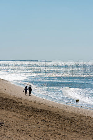 photo: La Tranche sur Mer, le phare