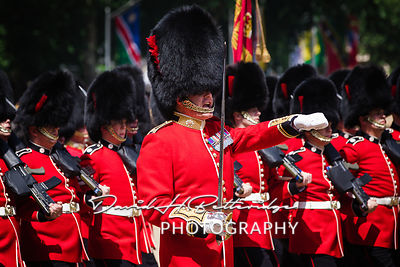 Trooping_the_Colour_8808